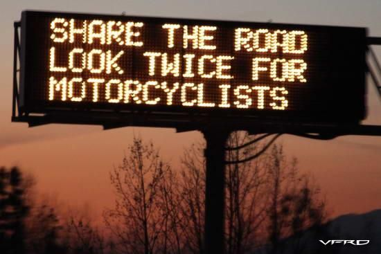 Share-the-road.jpg