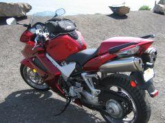 Bike Parts 002.JPG