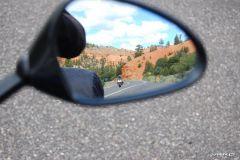 mirror in zion.jpg