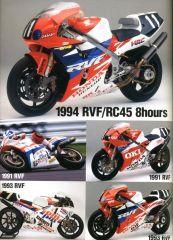 RVFWorksRacers22.jpg