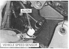 speedometer_sensor_service_manual.jpg