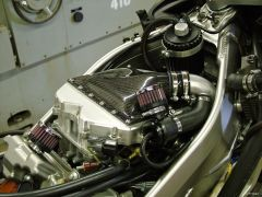 Airbox Assembly