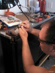 cct tool maker.JPG