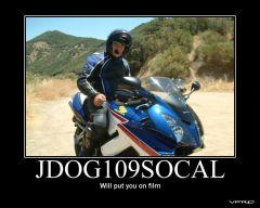Jdog109socal Avitar.jpg