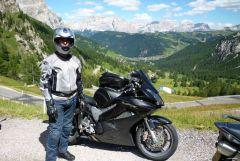 Dolomites 1.jpg