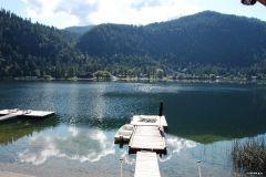 Deep lake dock view.jpg