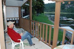 Deep lake Craig chillen.jpg