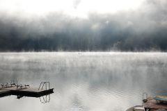 Deep lake mist lifting.jpg