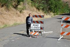 Devils Canyon closed.jpg