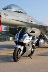 Deense F-16a.jpg