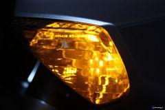 light mod (13).JPG