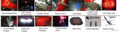 my VFR mods - Stack.jpg