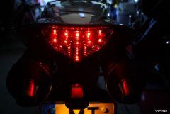 light mod (8).JPG