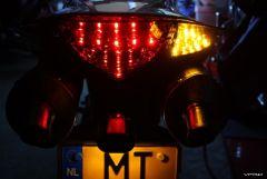 light mod (9).JPG