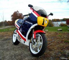 VF1000R 1