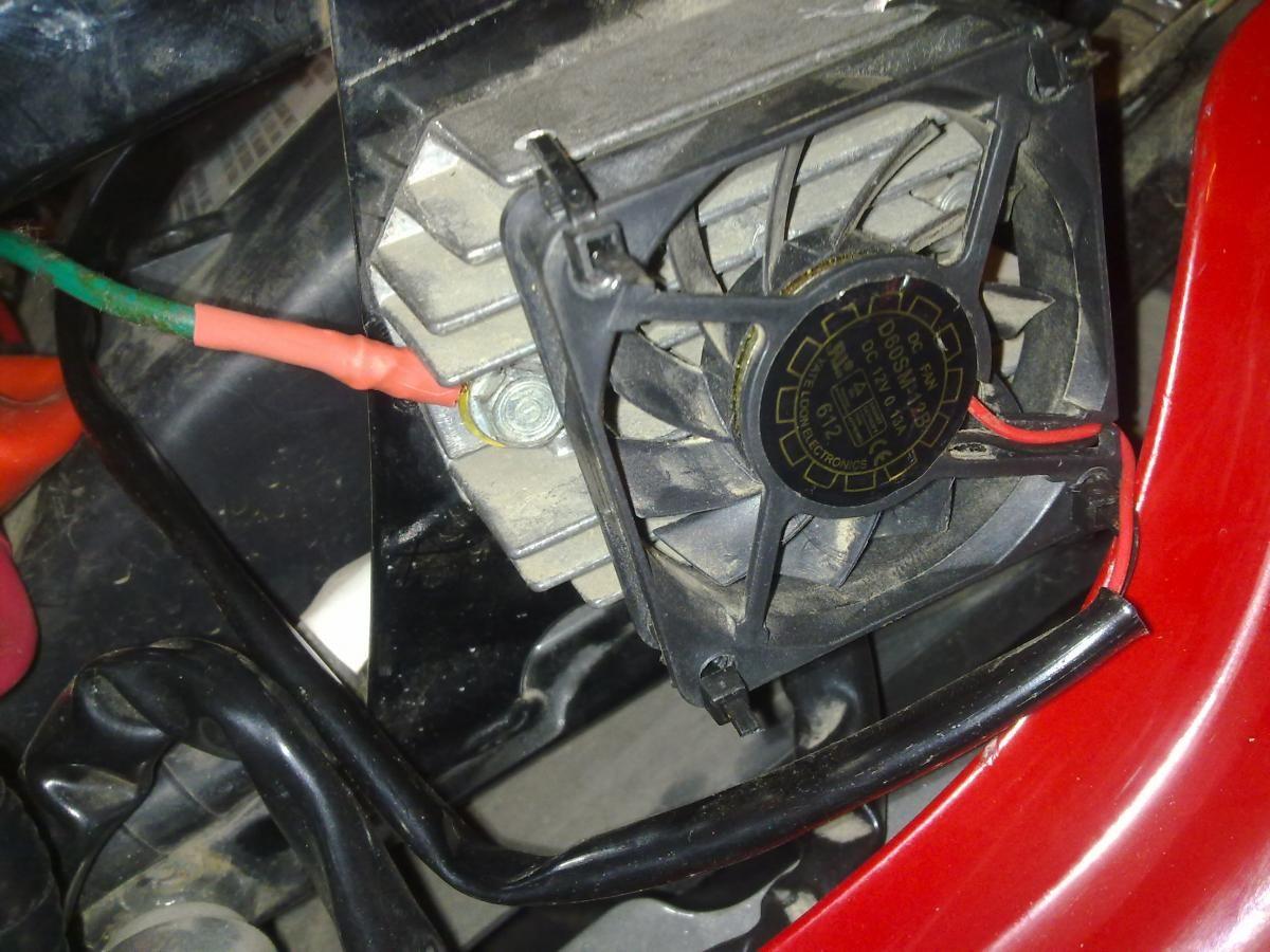 honda vfr800 fuse box location wiring library 2013 honda vfr fusebox fusebox  vfrdiscussion fusebox honda vfr800