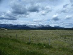 2010 BBB Alberta Part 1 (1).jpg