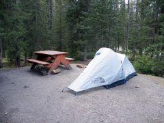 2010 BBB Alberta Part 1 (3).jpg
