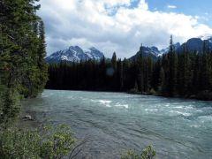 2010 BBB Alberta Part 1 (17).jpg