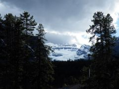 2010 BBB Alberta Part 1 (22).jpg