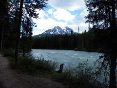 2010 BBB Alberta Part 1 (24).jpg