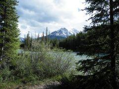 2010 BBB Alberta Part 1 (18).jpg