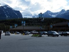 2010 BBB Alberta Part 1 (21).jpg