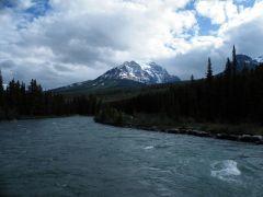 2010 BBB Alberta Part 1 (11).jpg