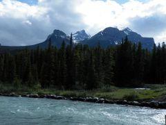 2010 BBB Alberta Part 1 (12).jpg