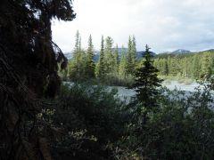 2010 BBB Alberta Part 1 (7).jpg