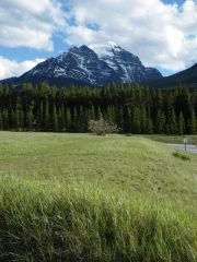 2010 BBB Alberta Part 1 (23).jpg