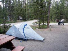 2010 BBB Alberta Part 1 (4).jpg