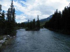 2010 BBB Alberta Part 1 (10).jpg
