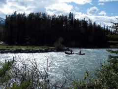 2010 BBB Alberta Part 1 (13).jpg