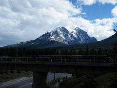 2010 BBB Alberta Part 1 (20).jpg