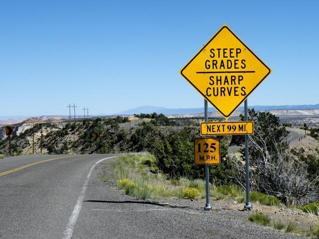 SteepGradeSharpCurves.jpg