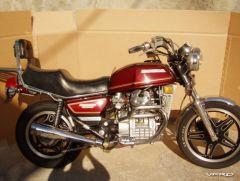 1980 cx500.jpg