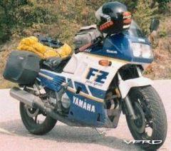 1987 yamaha fz700.jpg