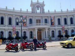 Feb 20 @ El Grullo, Jal. Mex.