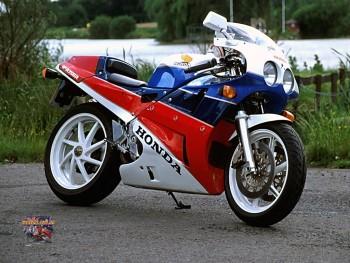 RC30 RHF 1024