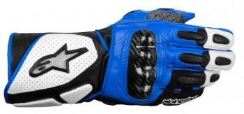SP 2 gloves 1