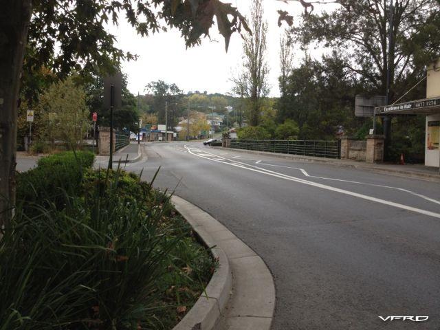 Downtown Picton
