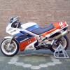 RC30 kleuren2