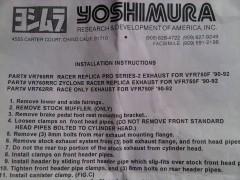 yoshi part#