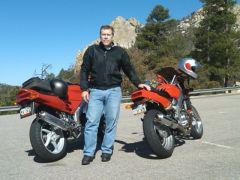 Mt Lemmon, Tucson Arizona