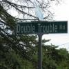 DoubleTroubleRd