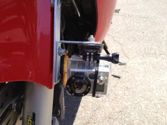 front-mount2