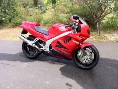 VFR 201112 1 SML