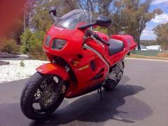 VFR 201112 4 SML