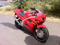 VFR 201112 2 SML